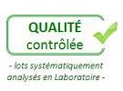 controle qualité des produits natesis