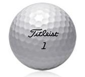 balles de golf titleist pro v1