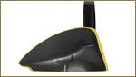 bois classic xl cleveland golf