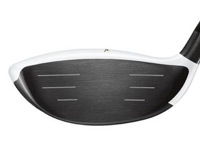 bois rbz stage 2 taylormade