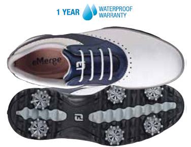 Chaussure femme Footjoy Emerge 2016 93906