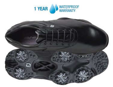 Chaussure Footjoy AWD XL 2016 57864