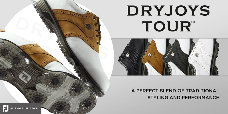 chaussure homme dryjoys tour 2018