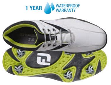 Chaussure Footjoy Hydrolite 2.0 2016 50054