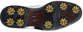Chaussure Footjoy Icon Black 2016 52029