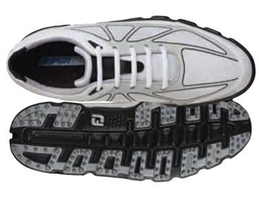 Chaussure Footjoy Superlites CT 2016 58018