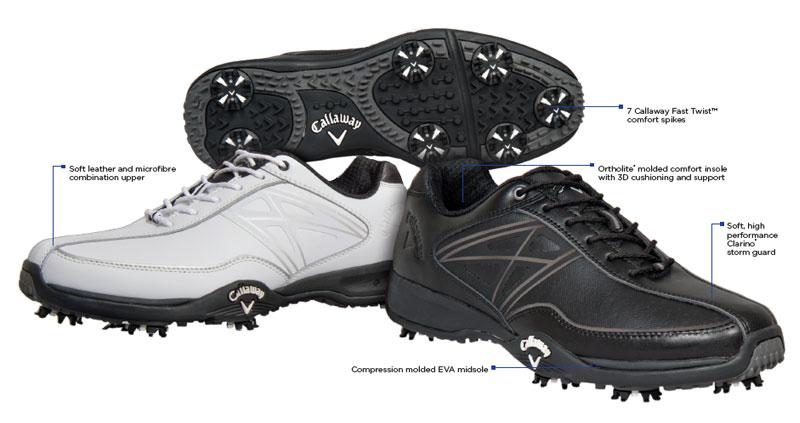 Chaussure homme Chev Evo 2015 (M178-12)