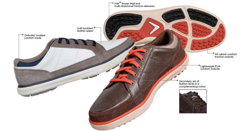 Chaussure homme Delmar Sport 2015 (M342-17)