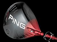 driver ping G25