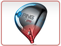 driver ping i25
