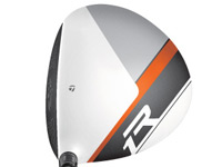 driver r1 taylormade