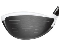 driver rbz stage 2 taylormade