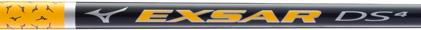MIZUNO - MX700 DRIVER