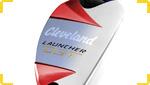 hybride cleveland launcher dst