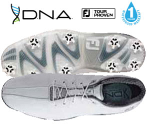 Chaussure homme DNA BOA Footjoy 2015