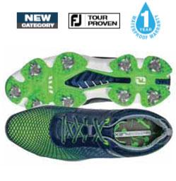 Chaussure homme Hyperflex Footjoy 2016