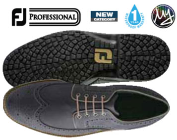 Chaussure homme Professional Footjoy 2015