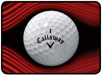 balles callaway sr1 2014