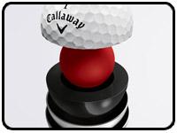 callaway balles sr1 dz