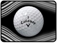 balles callaway sr2 2014