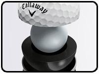 callaway balles sr2 dz