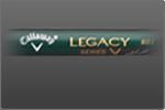 hybride legacy apex callaway