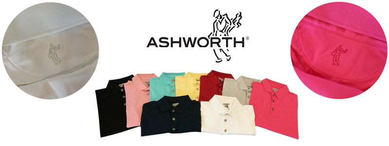 polo ashworth