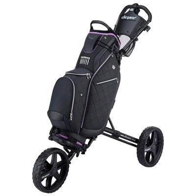 sac chariot femme 2019 wilson