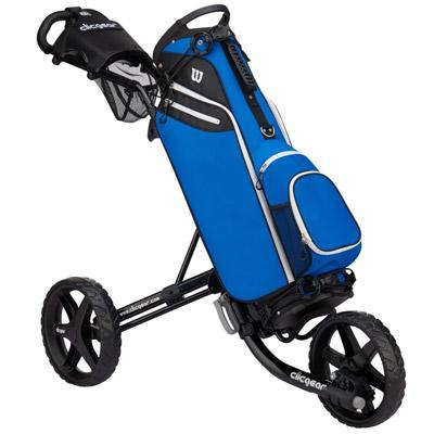sac chariot w 2019 wilson