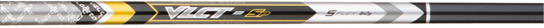 Shaft driver fly z