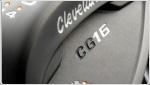 wedge cleveland cg16