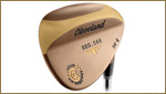 Wedge 588 Forged RTG Oil