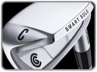 wedge smart c sole