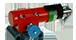 capteur de sécurité FD984