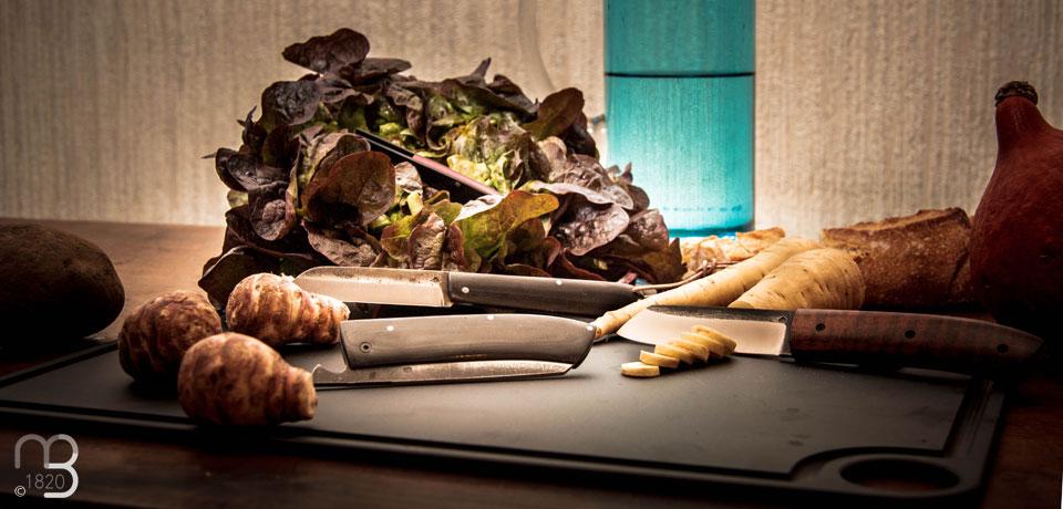 Couteaux Julien Maria - couteaux-berthier.com