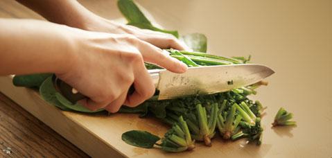 Couteaux de cuisin Tojiro - couteaux berthier.com