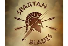 Couteaux militaires - SPARTAN BLADES - couteaux-berthier.com