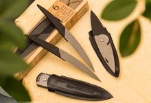 couteau latruite - couteaux berthier.com