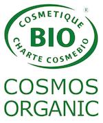 baume déodorant naturel bio artisanal