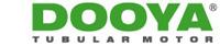 Logo Dooya
