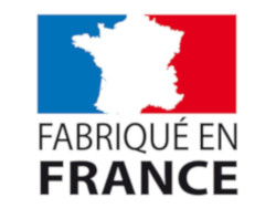 fabrication francaise store direct usine