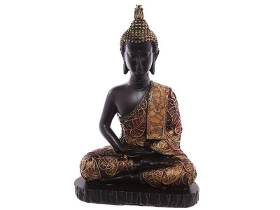 bouddha thailandais