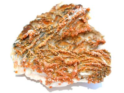 pierre vanadinite