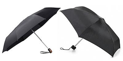 parapluie mini ultra léger