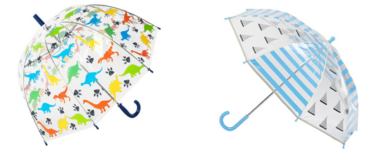 parapluie enfant pour garcon