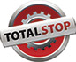 Totalstop Blocage centralise roues