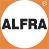 Marque Alfra