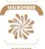 COLLANT MICROFIBRE LAUVE