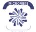 collant en microfibre