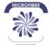 collant microfibres lauve 1